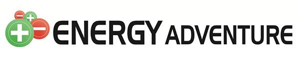energyadventure